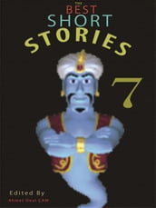 The Best Short Stories - 7