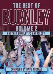 The Best of Burnley Volume 2