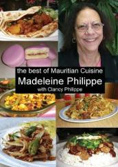 The Best of Mauritian Cuisine