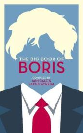 The Big Book of Boris