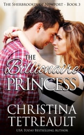 The Billionaire Princess