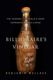 The Billionaire s Vinegar