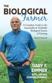 The Biological Farmer, 2nd Edition