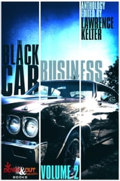 The Black Car Business Volume 2