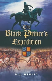 The Black Prince s Expedition