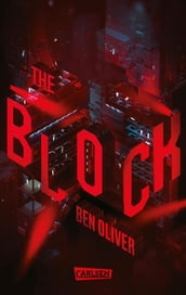 The Block (The Loop 2)