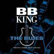 The Blues -coloured-