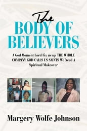 The Body of Believers