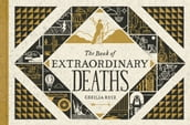 The Book of Extraordinary Deaths