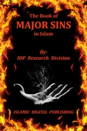 The Book of Major Sins in Islam