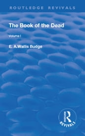 The Book of the Dead, Volume I
