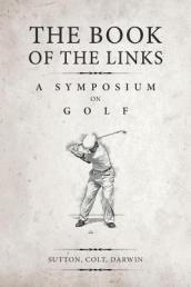 The Book of the Links (Annotated)