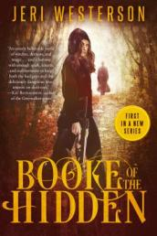 The Booke of the Hidden