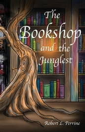 The Bookshop and the Junglest