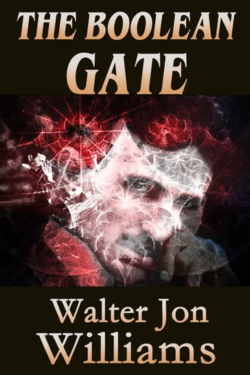 The Boolean Gate (Dead Romantics)