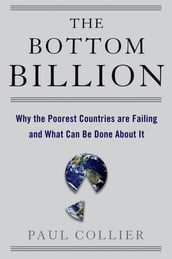 The Bottom Billion