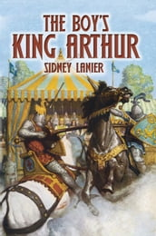 The Boy s King Arthur