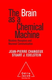 The Brain as a Chemical Machine