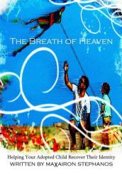 The Breath of Heaven