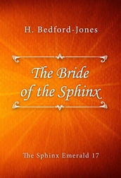 The Bride of the Sphinx