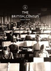 The British Census