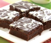 The Brownies Cookbook - 233 Recipes