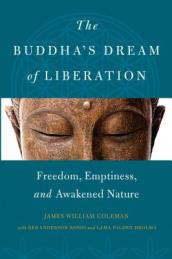 The Buddha s Dream of Liberation