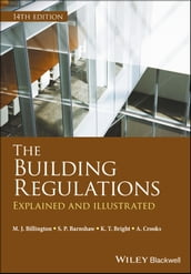 The Building Regulations