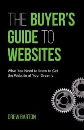 The Buyer s Guide to Websites