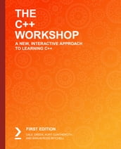 The C++ Workshop