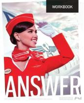 The Cabin Crew Aircademy - Q&A Workbook