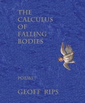 The Calculus of Falling Bodies