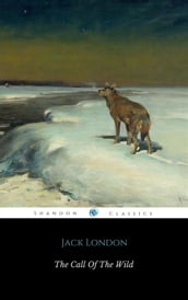 The Call Of The Wild (ShandonPress)