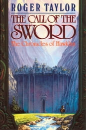 The Call of the Sword