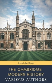 The Cambridge Modern History