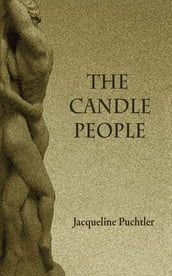 The Candle People