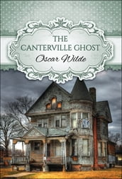 The Canterville Ghost (Global Classics)