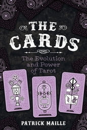 The Cards