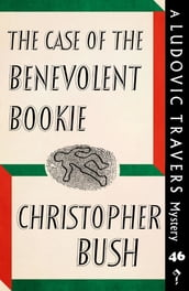 The Case of the Benevolent Bookie