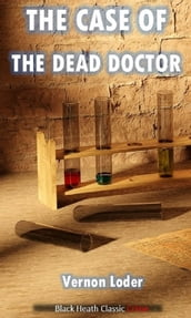 The Case of the Dead Doctor