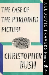 The Case of the Purloined Picture
