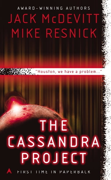 The Cassandra Project