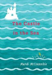 The Castle in the Sea