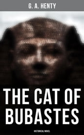 The Cat of Bubastes (Historical Novel)