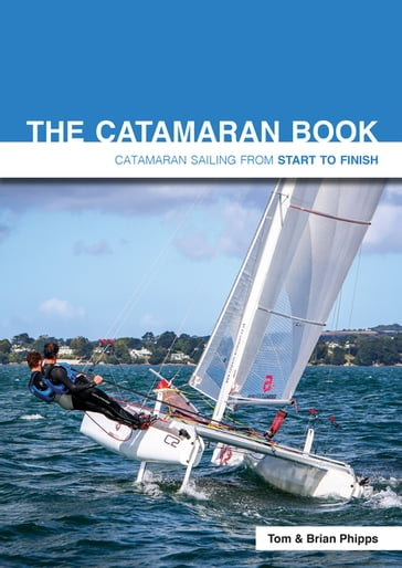 The Catamaran Book