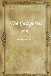 The Categories()