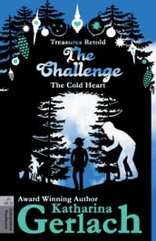 The Challenge (The Cold Heart)