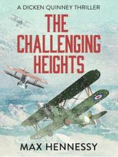 The Challenging Heights