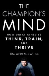 The Champion s Mind