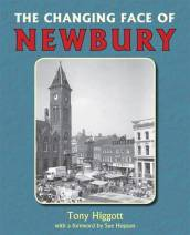 The Changing Face of Newbury